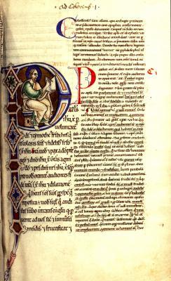 ouvertures-la-double-page-dans-les-manuscrits-enlumines-du-moyen-age