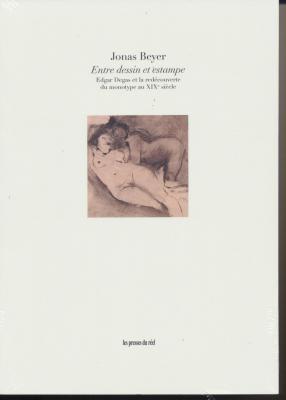 entre-dessin-et-estampe-edgar-degas-et-la-redEcouverte-du-monotype-au-xixe-siEcle