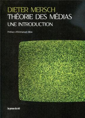 thEorie-des-mEdias-une-introduction