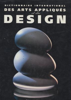 dictionnaire-international-des-arts-appliquEs-et-du-design