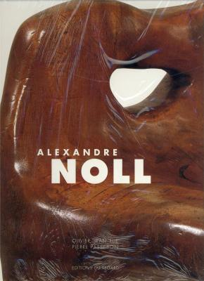 alexandre-noll