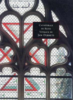 cathedrale-de-blois-vitraux-de-j-dibbets