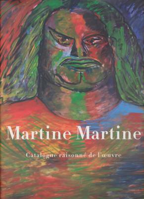 martine-martine-catalogue-raisonnE-de-l-oeuvre