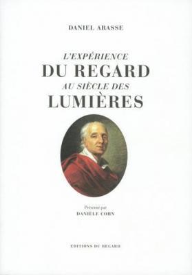 l-expErience-du-regard-au-siEcle-des-lumiEres