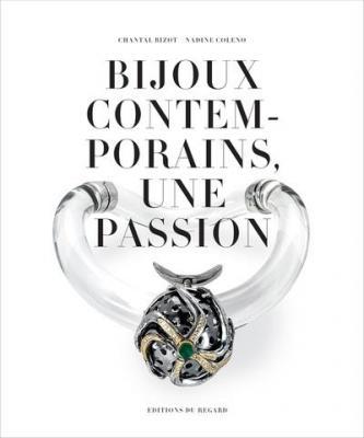 bijoux-contemporains-une-passion