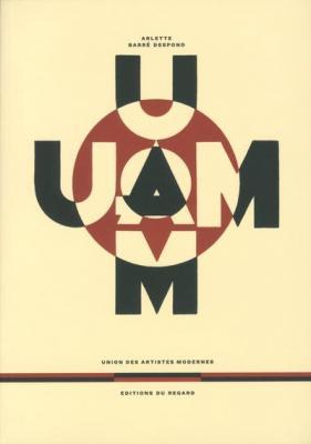 u-a-m-union-des-artistes-modernes