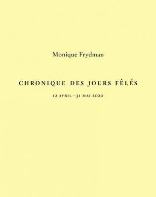chronique-des-jours-feles-12-avril-31-mai-2020-