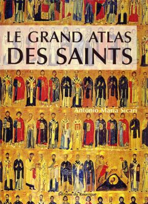 le-grand-atlas-des-saints
