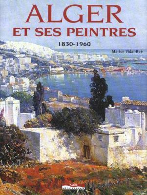 alger-et-ses-peintres-1830-1960-