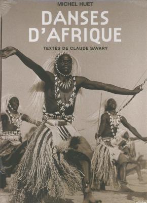 danses-d-afrique