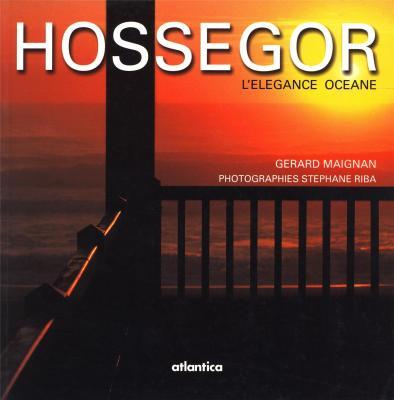 hossegor-lelegance-oceane