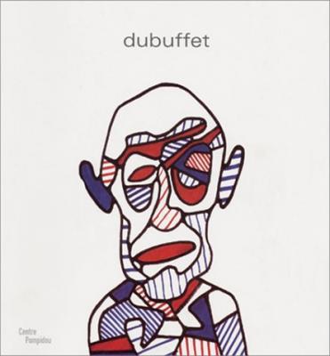 dubuffet-