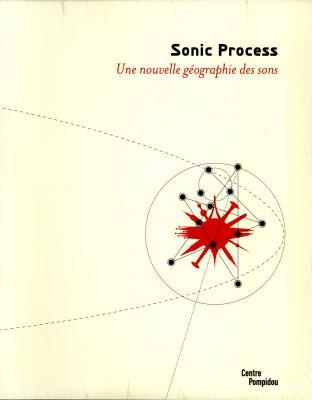 sonic-process-1cd-