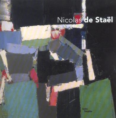 nicolas-de-staEl-