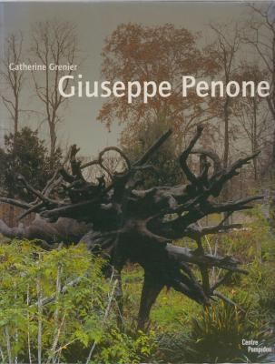 giuseppe-penone-
