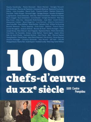 100-chefs-d-oeuvre-du-centre-pompidou
