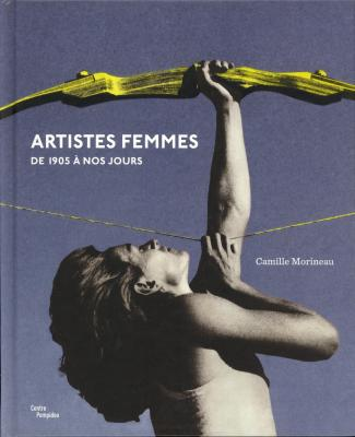 artistes-femmes-de-1905-a-nos-jours