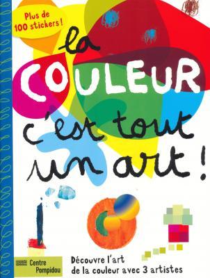 la-couleur-c-est-tout-un-art-!