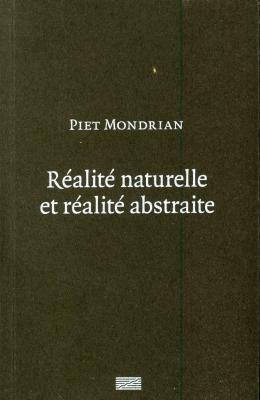 realite-naturelle-et-realite-abstraite