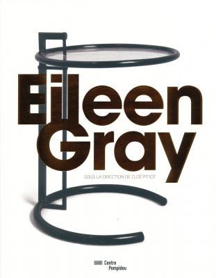 eileen-gray-catalogue-de-l-exposition