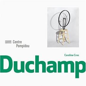 duchamp-1887-1968-