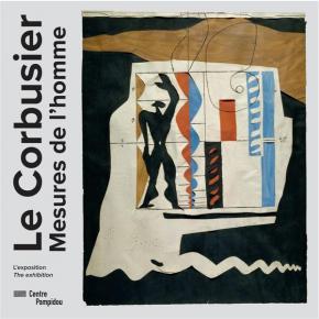le-corbusier-mesures-de-l-homme-album-de-l-exposition
