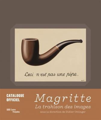 magritte-la-trahison-des-images