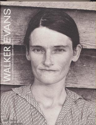 walker-evans