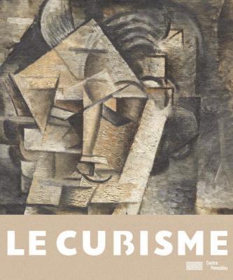 le-cubisme-catalogue-de-l-exposition
