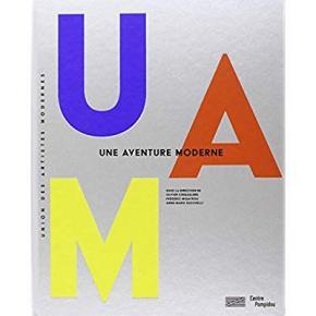 uam-une-aventure-moderne