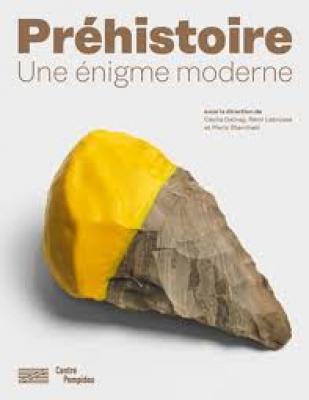 prEhistoire-une-Enigme-moderne