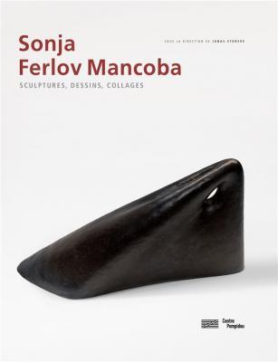 sonja-ferlov-mancoba-sculptures-dessins-collages