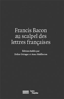 bacon-au-scalpel-des-lettres-francaises