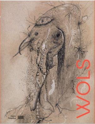 wols-histoires-naturelles
