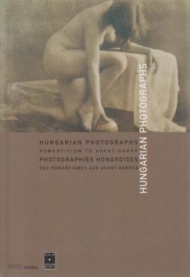 hungarian-photographs-photographies-hongroises-des-romantismes-aux-avant-gardes-