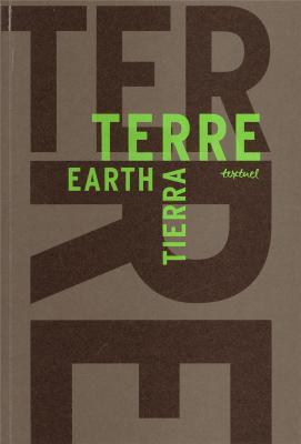 la-terre-earth-tierra-anthologie-litteraire-et-artistique
