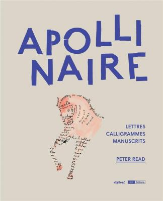 apollinaire-lettres-calligrammes-manuscrits
