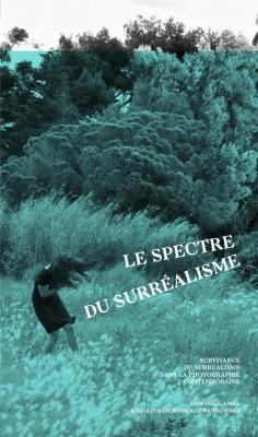 le-spectre-du-surrEalisme-la-survivance-du-surrEalisme-dans-la-photographie-contemporaine