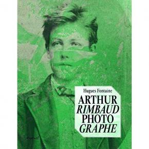 arthur-rimbaud-photographe