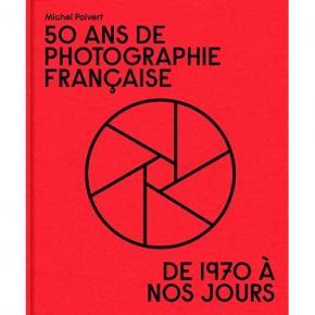 50-ans-de-photographie-francaise-de-1970-À-nos-jours