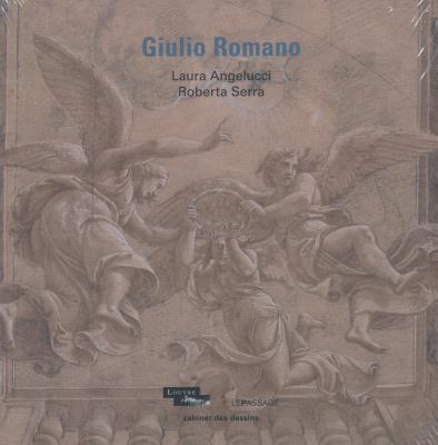 giulio-romano