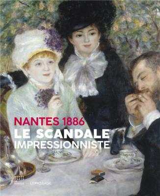 nantes-1886-le-scandale-impressionniste