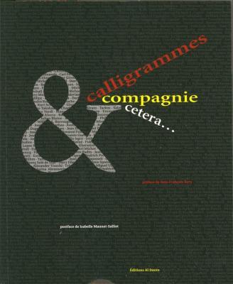 calligrammes-et-compagnie-etc