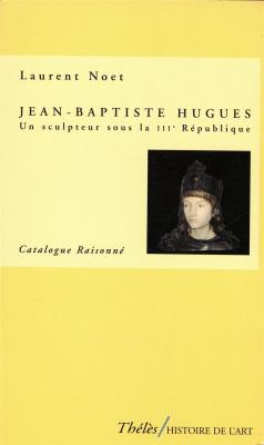 j-b-hugues-un-sculpteur-sous