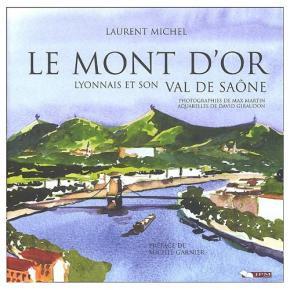 le-mont-d-or-lyonnais-et-son-val-de-saOne