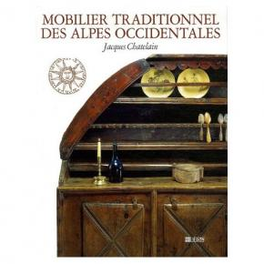 mobilier-traditionnel-des-alpes-occidentales