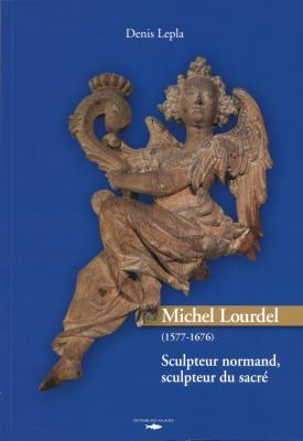michel-lourdel-sculpteur-normand