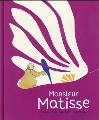 monsieur-matisse