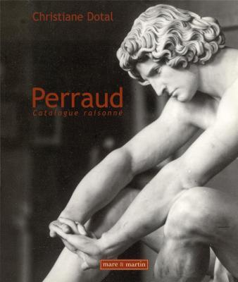 perraud-catalogue-raisonne