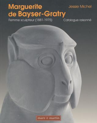 marguerite-de-bayser-gratry